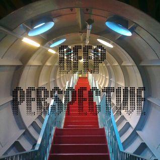 "MusicAnd...Podcast#15: Manu DeMars - "" Deep Perspective"" - July 2014"