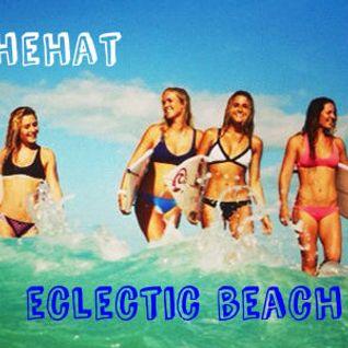 ECLECTIC BEACH 15