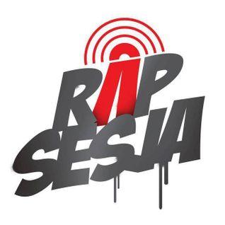 Rap Sesja 24.01.2016