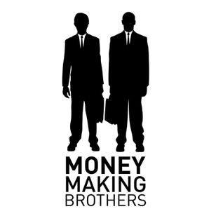 Money Making Brothers Vol 1