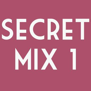 Secret Mix Vol. 1
