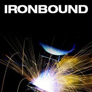 Ironbound - Hour 2