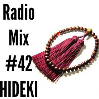 Radio Mix #42
