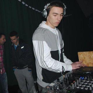 @KJC 2012-03-23 - Kupiškis