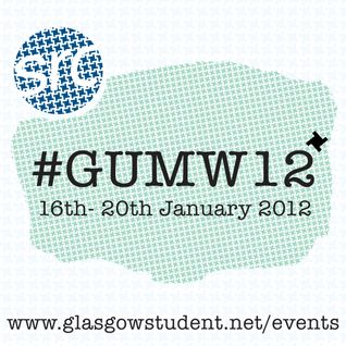 What Can PG Courses in Journalism Offer? - Ken Garner [Media Week 2012]