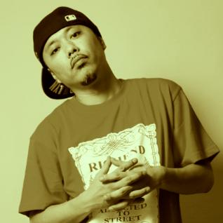 DJ OASIS MIXTAPE '93