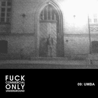 FCOU09: UMBA