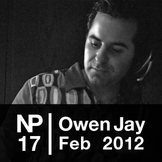 NP17 Owen Jay (Feb 2012)