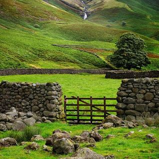 Un voyage de rêve en Irlande (Bloc2-GO)