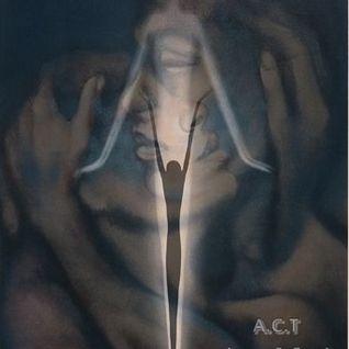 A.C.T - Love & Soul
