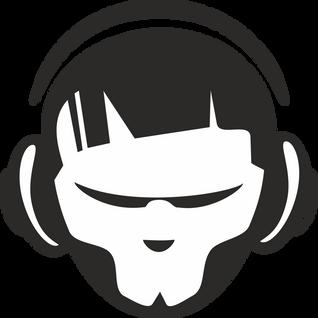 MSCE - Junglist Rinsout @ Drums.ro Radio (17.11.2013)