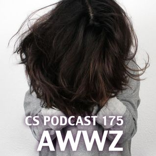 CS Podcast 175: AWWZ