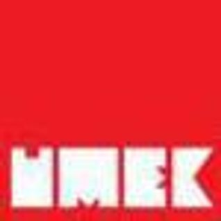 Umek's Choice - Best Track This Week - A.K.O. - Back To The Future (Original Mix)