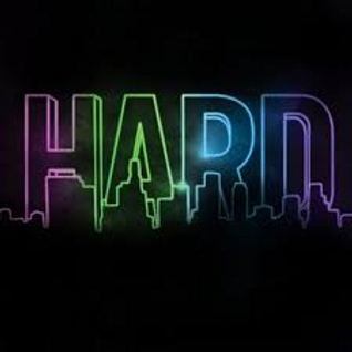 DJ DESTINY - Some Hard Dance Anthems For Ya All Part 2