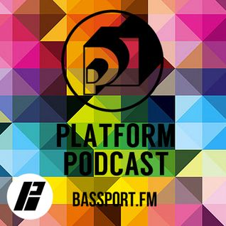 Bassport FM Platform Podcast #14
