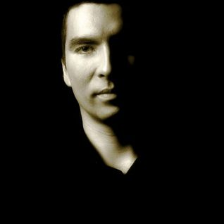 Petar Dundov - Beatport Live (11-04-2012)