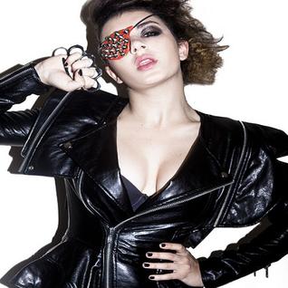2012 Mixtape #13