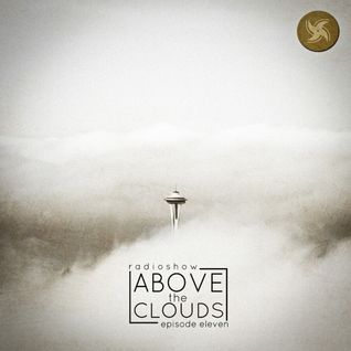 Above the clouds. Episode Eleven