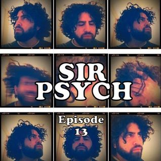 Sir Psych Presents: ReCollections Episode 13