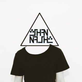 Shan Nash (Street House Podcast )