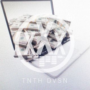 XXX® TNTH DVSN: Dollar Bin — Live from 10027