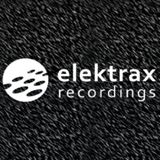 elektrax recordings Best of 2009-2013 Live DjMix