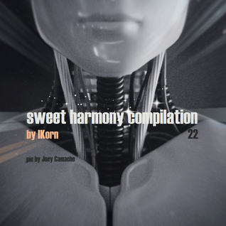 Sweet Harmony Compilation 22