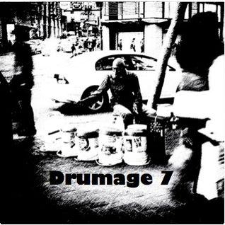 Drumage 7