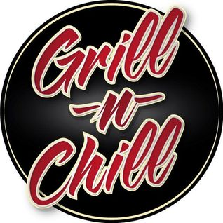 Grill'n'Chill Saturday Night Mix