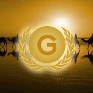 Globetronica Episode 1