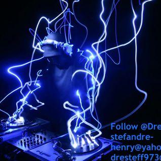 Dj Dre - Party Vybz (exclusive)