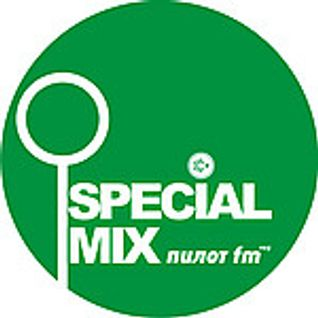 Special_Mix@PilotFM_2011-03-24_Raevsky_Polzuchi_Superconductor_part1