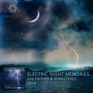 Electric Night Memories PART 5 (2nd edition & remastered version)