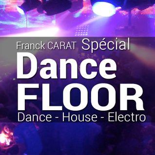 Spécial Dance Floor