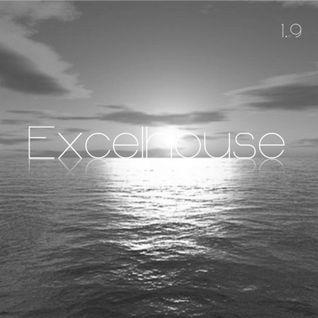 Excelhouse 1.9