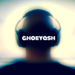 GHOEYASH - Welcome September Mix - 2016.09.01.