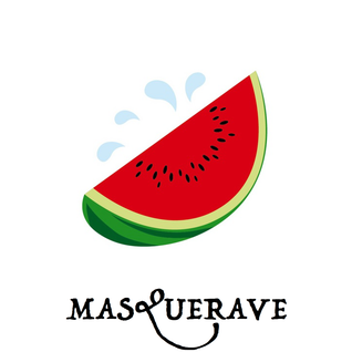 MASQUERAVE PODCAST #6 – Meanbucket Birthday Edition feat. DJ TUCO