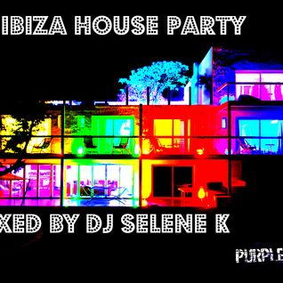 Ibiza House Party vol 1
