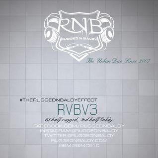 RVBV3