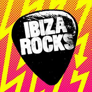 Kolsch - Live @ Ibiza Rocks Hotel (Ibiza) - 02.08.2015