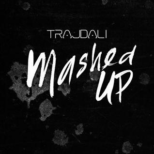 TrajDali - Mashed Up