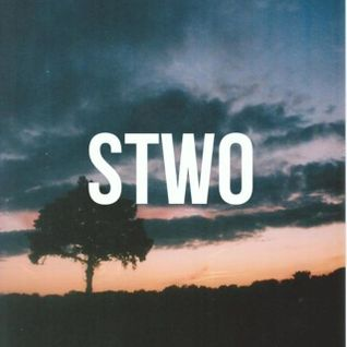 STWO - Diplo and Friends (06-08-2014)