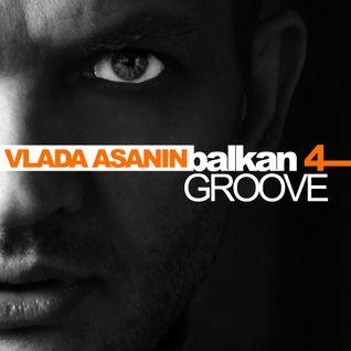 Vlada Asanin Balkan Groove 004
