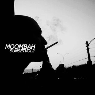 Lopz - MoombahSunsetVol2