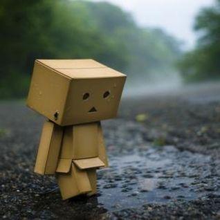 Lutter contre la dépression des robots domestiques