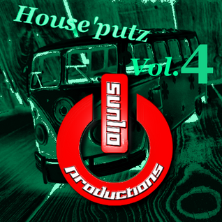 SunLiO's House'putz Vol. 4