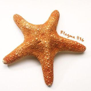 Flegma #16