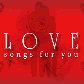 Love Songs Vol. 14