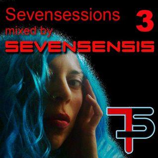 Sevensessions 3