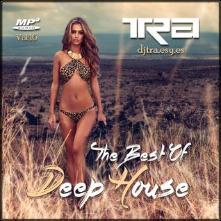 Best of deep house VOL.16